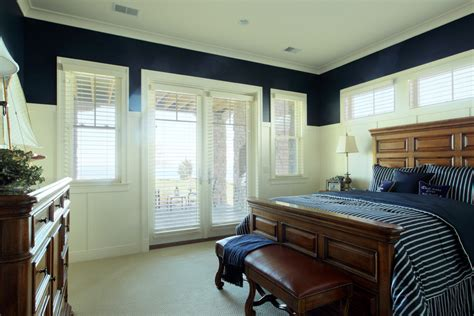 bedroom wall molding ideas bedroom traditional with wood impressive navy and coral bedding look grand rapids