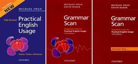 Oxford Practice Grammar Advanced (cd Rom)
