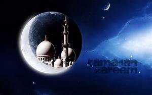 Ramadan Wallpapers - Wallpaper Cave
