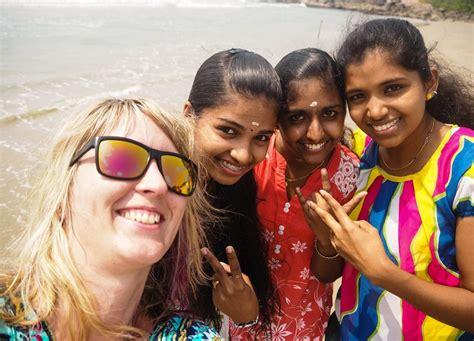 people  kerala india photo essay veronikas adventure