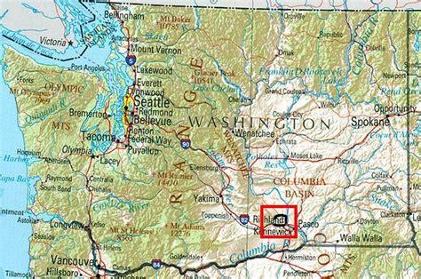 Red Mountain AVA - Wikipedia