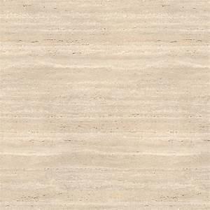 Texture - stone travertine - Stone Surface - luGher ...