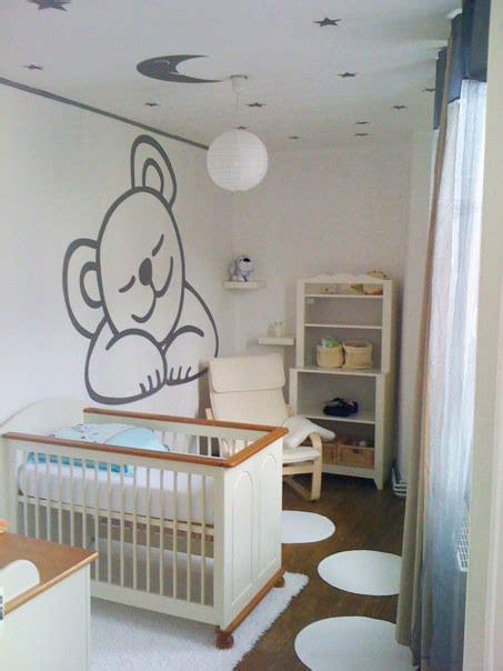 couleur chambre mixte idée couleur chambre bébé mixte 20170911153129 tiawuk com