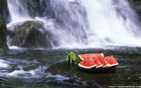 Watermelon Wallpapers Page 2
