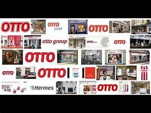 Otto Shop De : online shop buzzpls com ~ Buech-reservation.com Haus und Dekorationen