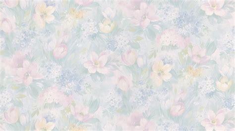 pastel floral wallpaper images desktop background