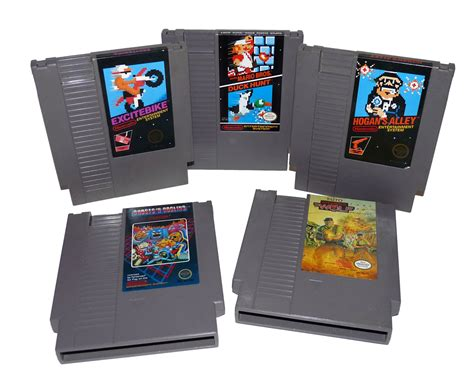 Download nintendo ds roms, all best nds games for your emulator, direct download links to play on android devices or pc. NINTENDO-Entertainment-System-NES-Information-Specs — Gametrog