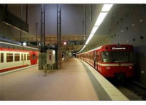 U Bahn Fürth : f rth stadthalle linie u1 1998 die u bahn architektur hat sich seit 1972 im vergleich zum ~ Eleganceandgraceweddings.com Haus und Dekorationen