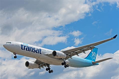 selection siege air transat siege air transat 53 images plan de cabine air