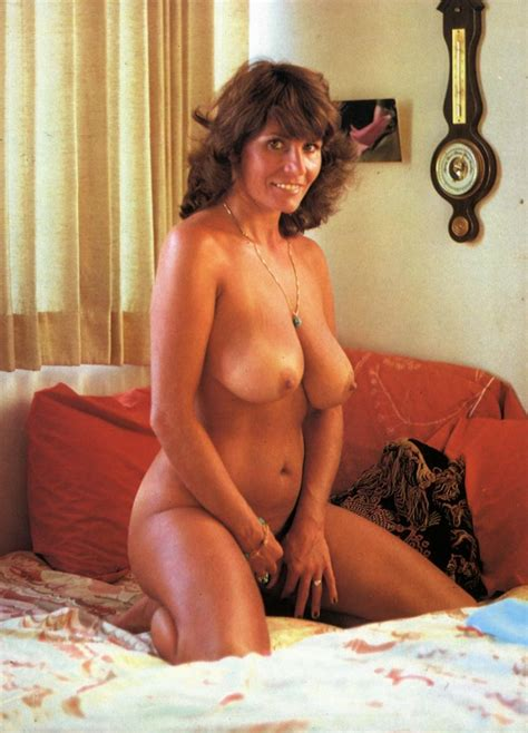 Uschi Digard From Babe To Mature 54 Uschi Digard