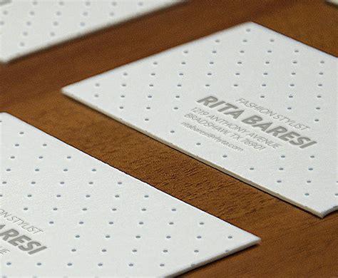 21 Free Hi-res Business Card Mockups Patrick Bateman Business Card Font For Music Hairdresser Clear Folders With Holder Word Template Gold Frame Visiting Cdr File Vector Download