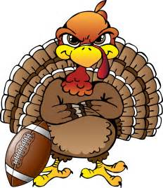 turkey bowls other turkey day residential lending colorado