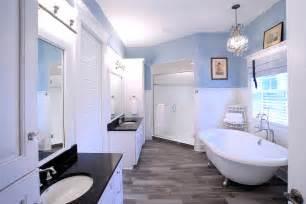 bathroom ideas white blue and white bathroom ideas decor ideasdecor ideas