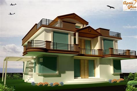 home design architecture architectural designs modern architectural house plans