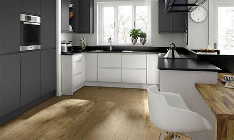 newcastle kitchens
