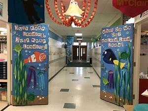 Pin, By, Elissa, Mcclain, On, Finding, Dory, With, Images