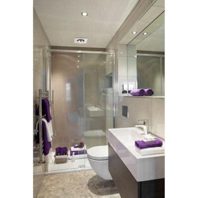 broan ceiling heater 250 watt infrared 1 bulb bathroom