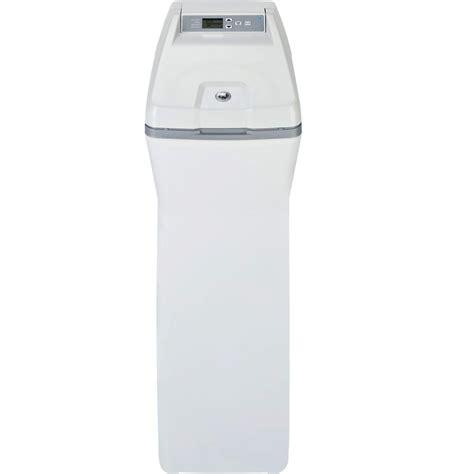 ferguson kitchen faucets ge 30 000 grain water softener gxsf30v the home depot