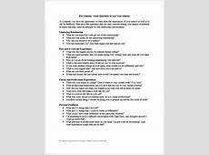 Mentoring Resource Center Mentees