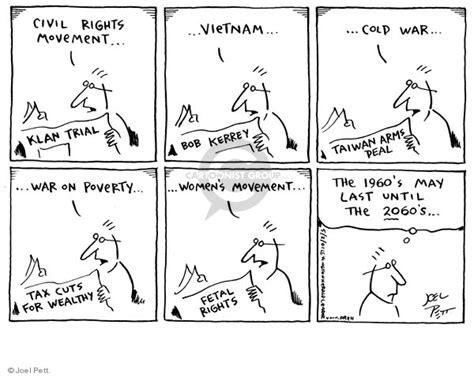 The Taiwan Editorial Cartoons