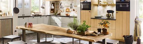 afbeeldingen landelijke keukens landelijke keukens landelijke stijl eigenhuis keukens