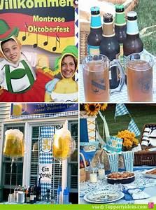 Oktoberfest Party Deko : 15 besten tischdeko oktoberfest bilder auf pinterest oktoberfest party wiesn und oktoberfest deko ~ Sanjose-hotels-ca.com Haus und Dekorationen