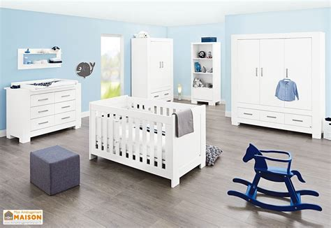 chambre evolutive bebe chambre pour bébé et enfant evolutive pinolino