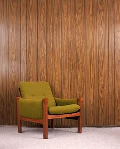 Why, You, Should, Reconsider, Wood, Paneling