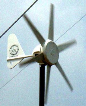 Реновированные ветрогенераторы enercon германия 80600.