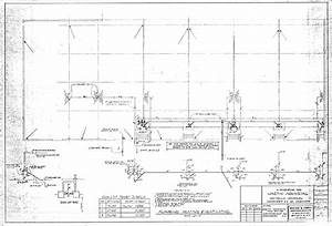 Martin Industrial Park    Building 1 Drawings