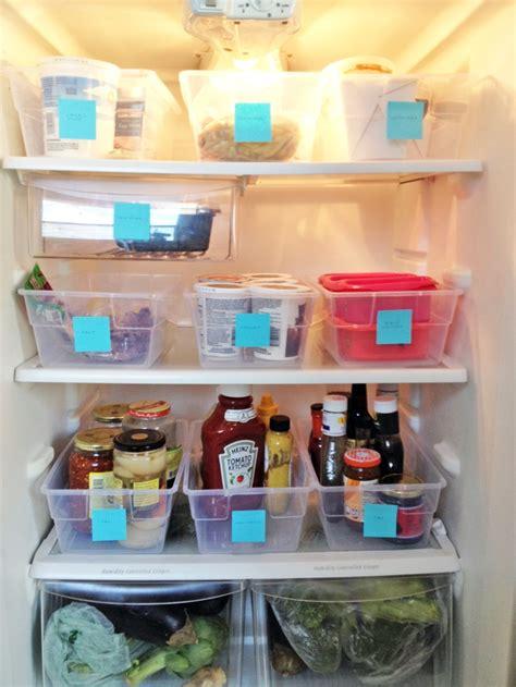 storage set for kitchen 115 best home organization ideas images on 5883