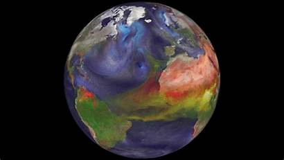 Climate Change Talk Ted Currents Gifs Ocean
