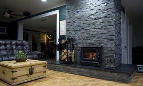 kitchen backsplash brick fireplace veneer stunning fireplace facing ideas 2200