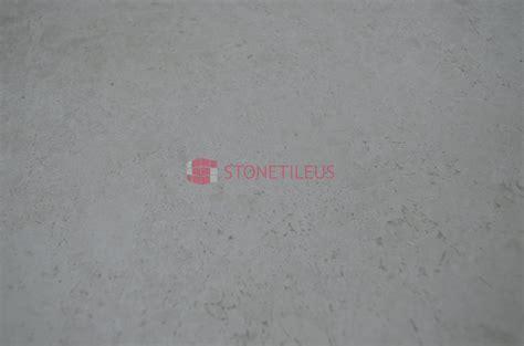 snow white marble tile snow white polished marble tiles 12x24 stone tile us