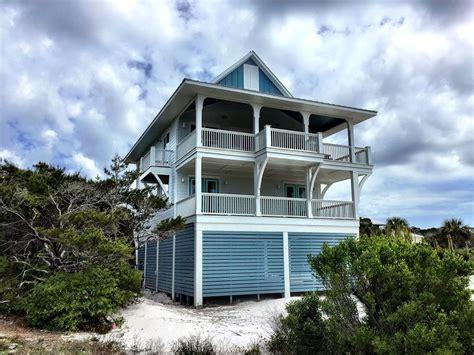 bridgetown  coastal house plans  coastal home plans