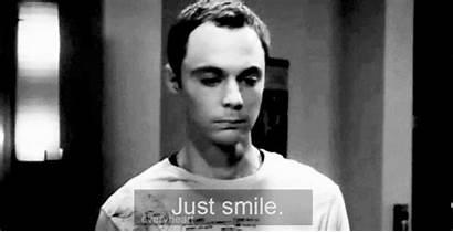Smile Gifs Giphy