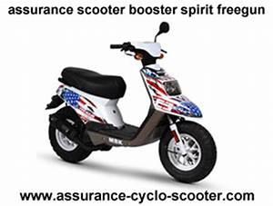 Assurance 50 Cc : assurance scooter mbk booster spirit freegun discount ~ Medecine-chirurgie-esthetiques.com Avis de Voitures