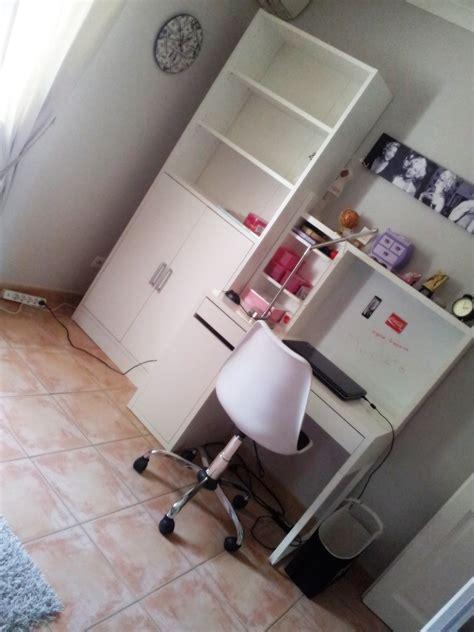 chambre ado bureau ikea photo 13 14 3497696