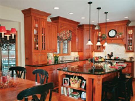 kitchen makeover contest canada kitchen remodel sweepstakes wow 5398