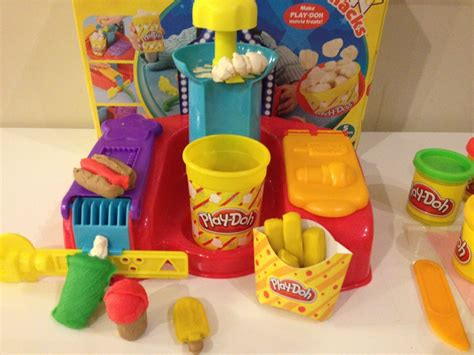 play doh cuisine play doh play doh sets toys r us autos post
