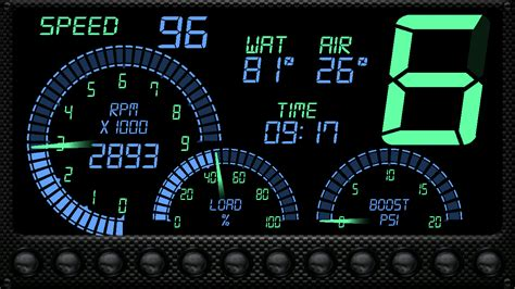 car diagnostic computer tech racingmeter for torque pro review functional circle