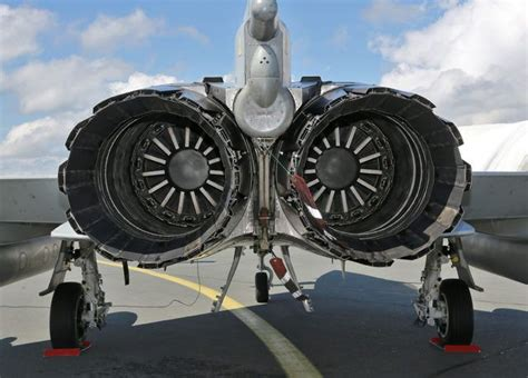17 Best Images About Fighter, Eurofighter On Pinterest