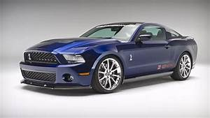 Mustang Shelby 1000/Cobra CSX2000 - NO Car NO Fun! Muscle Cars and Power Cars!