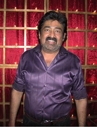 Actor Jose Wikipedia Malayalam Film Wiki