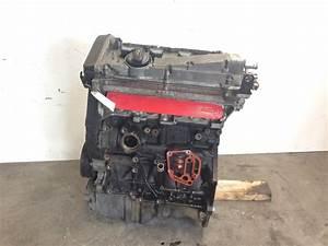 2001 2002 2003 2004 2005 Volkswagen Passat 1 8 Turbo