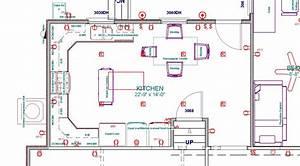 kitchen design software kitchens baths contractor talk With commercial kitchen design software free download