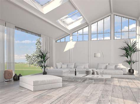 quel cuisine choisir salon design parquet carrelage interieur de luxe