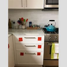 How To Organize Your Kitchen Cabinets And Pantry  Feed Me