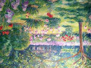 Monet a Pavia: ecco perché va visto Trippinart