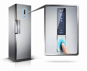 Samsung Kühlschrank Display : samsung rr92hasx1 xef k hlschrank a 112 kwh jahr edelstahl look easy handle display ~ Frokenaadalensverden.com Haus und Dekorationen